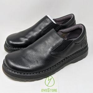 Dr. Martens Men's Orson Loafer black size 10M.